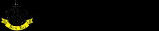 POPUPLOGO