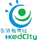 hkedcitylogo